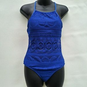 Kenneth Cole Reaction Swimsuit
